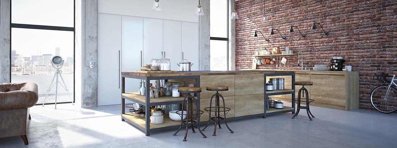 Möbelfolierung, Gebäude-, Sicherheits- und Dekorfolien in ...